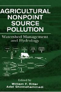 Agricultural Nonpoint Source Pollution: Watershed Management and Hydrology