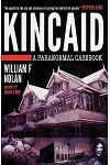 Kincaid: A Paranormal Casebook