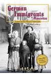 German Immigrants in America: An Interactive History Adventure