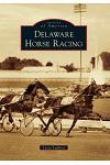 Delaware Horse Racing