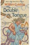 The Double Tongue : With an introduction by Meg Rosoff
