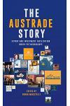 The Austrade Story: Export and Investment Facilitation Under the Microscope