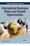 International Business Ethics and Growth Opportunities