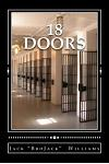 18 Doors: A Journey through Life and Death Row