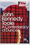 A Confederacy of Dunces :