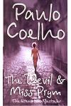 The Devil and Miss Pym (International Edition)