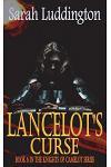 Lancelot's Curse