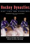 Hockey Dynasties: Bluelines and Bloodlines