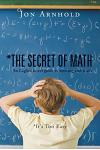 *The Secret of Math: An English Lover's Guide to Working with Math