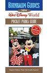 Walt Disney World Pocket Parks Guide: Expert Advice from the Inside Source