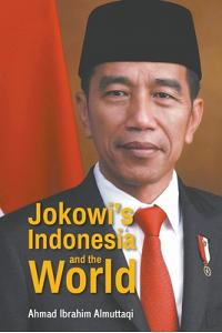 Jokowi's Indonesia and the World