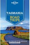 Lonely Planet Tasmania Road Trips