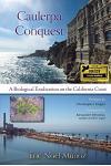 Caulerpa Conquest: A Biological Eradication on the California Coast
