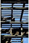 Affective Methodologies: Developing Cultural Research Strategies for the Study of Affect