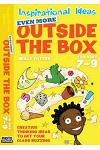 Even More Outside the Box 7-9