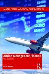 Airline Management Finance: The Essentials
