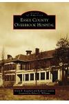 Essex County Overbrook Hospital