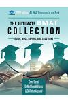The Ultimate BMAT Collection: 5 Books In One, Over 2500 Practice Questions & Solutions, Includes 8 Mock Papers, Detailed Essay Plans, 2019 Edition,
