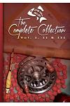 The Complete Collection Vol. I, II & III