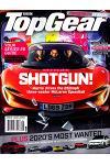 BBC Top Gear - UK (Jan 2020)
