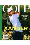 Golf Magazine - US (6-month)