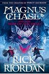 Magnus Chase and the...