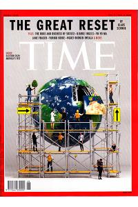 Time  (Oct 29, 2018)