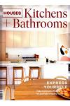 Houses Style : Kitchen & Bathrooms - AU (Issue 14)