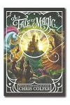 A Tale of Magic... :