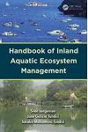 Handbook of Inland Aquatic Ecosystem Management