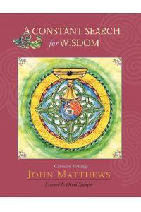 A Constant Search for Wisdom