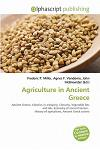 Agriculture in Ancient Greece