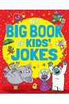 The Big Book of Jokes