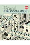 Grand Crosswords to Keep You Sharp
