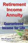 Retirement Income Annuity: Guaranteed Income for Life