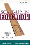 Scale Up in Education Volume I: Ideas in Principle