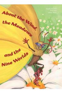 About the Wind, the Meadows and the Nine Worlds