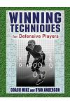 Winning Techniques for Defensive Players