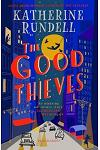 The Good Thieves :