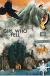 The Girl Who Fell 4: A Bright Path