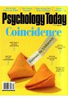 Psychology Today - US (March/Apr 2020)