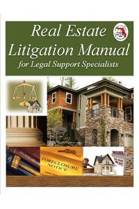 Florida Association of Legal Support Specialists