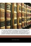 The Law of Copyright, in Works of Literature and Art: Including That of the Drama, Music, Engraving, Sculpture, Painting, Photography and Ornamental a