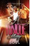 A Yunique Story