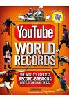 Youtube World Records 2020: The Internet's Greatest Record-Breaking Feats