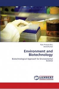 Environment and Biotechnology