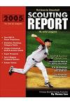 2005 Rotisserie Baseball Scouting Report: For 4x4 Al Only Leagues
