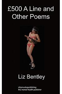 500 a Line and Other Poems