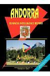 Andorra Business Intelligence Report