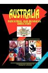 Australia Industrial and Business Directory